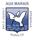Mairie Aux Marais